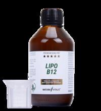 Lipo B12