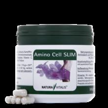 Amino Cell SLIM