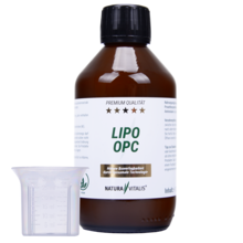 Lipo OPC